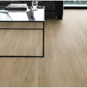 "LAME IN PVC PER PAVIMENTI SENSO NATURAL ""0413 LORD"""